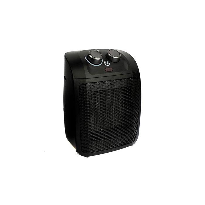 هیتر سرامیکی تک الکتریک مدل NT9013-20 | Tech Electric NT9013-20 Ceramic Heater