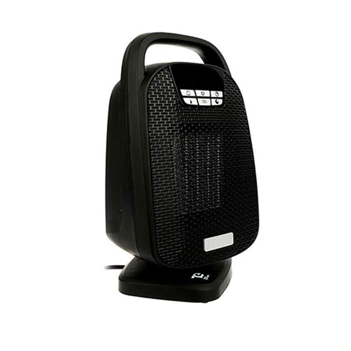 بخاری برقی فن دار تک الکتریک | Tech Electric Fan Heater CH1108-2000RB